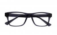 Owlet OWII 194/93 Szemüvegkeret - Méret - 51