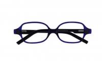 Owlet OWII 195/6 Szemüvegkeret - Méret - 45