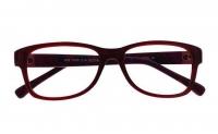 Owlet OWII 196/14 Szemüvegkeret - Méret - 52