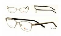 Sonata MST 7334/3 Szemüvegkeret - Ezüst