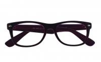 Owlet OWII 200B/11 Szemüvegkeret - Méret - 51