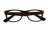 Owlet OWII 200B/15 Szemüvegkeret - Méret - 51