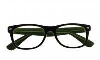 Owlet OWII 200B/21 Szemüvegkeret - Méret - 51