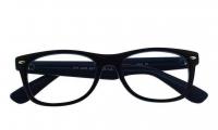 Owlet OWII 200B/7 Szemüvegkeret - Méret - 51