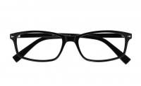 Owlet OWII 202/1 Szemüvegkeret - Méret - 53