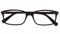 Owlet OWII 203/96 Szemüvegkeret - Méret - 54
