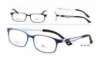 Success XS 7568/4 Szemüvegkeret - Kék