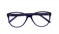 Owlet OWII 207/7 Szemüvegkeret - Méret - 53