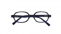 Owlet OWII 209/6 Szemüvegkeret - Méret - 43