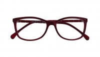 Owlet OWII 212/8 Szemüvegkeret - Méret - 54