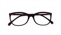 Owlet OWII 214/27 Szemüvegkeret - Méret - 54