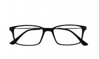 Owlet OWIM 8/1 Szemüvegkeret - Méret - 54