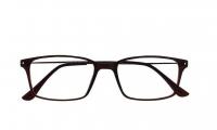 Owlet OWIM 8/16 Szemüvegkeret - Méret - 54