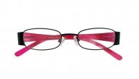 Owlet OWMI 10/1 Szemüvegkeret - Méret - 44