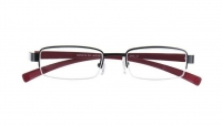Owlet OWMI 18/1 Szemüvegkeret - Méret - 48