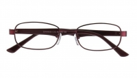 Owlet OWMI 26/13 Szemüvegkeret - Méret - 49