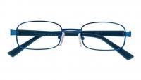 Owlet OWMI 31/6 Szemüvegkeret - Méret - 46