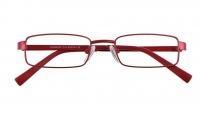 Owlet OWMM 107/14 Szemüvegkeret - Méret - 49