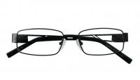 Owlet OWMM 125/1 Szemüvegkeret - Méret - 50