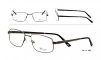 Moonlight TYM 8305 C2 Szemüvegkeret - Szín - szürkeMéret - 59