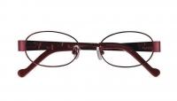 Owlet OWMM 139/13 Szemüvegkeret - Méret - 45