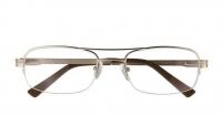 Owlet OWMM 143/20 Szemüvegkeret - Méret - 55