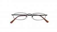 Owlet OWMM 157/16 Szemüvegkeret - Méret - 50