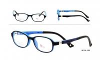 Success XS 8776/4 Szemüvegkeret - 45