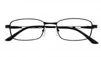 Owlet OWMM 187/1 Szemüvegkeret - Méret - 51