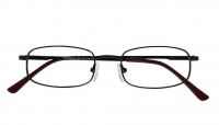 Owlet OWMM 190/1 Szemüvegkeret - Méret - 48