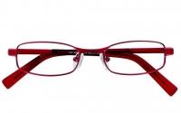 Owlet OWMM 98/14 Szemüvegkeret - Méret - 46