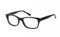 Owlet+ OPAA 39/28 Szemüvegkeret - Méret - 50