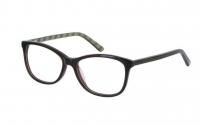 Owlet+ OPAA 41/77 Szemüvegkeret - Méret - 51