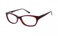 Owlet+ OPAA 61/14 Szemüvegkeret - Méret - 53
