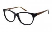 Owlet+ OPAA 62/1 Szemüvegkeret - Méret - 53