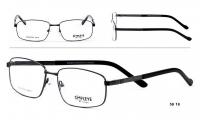 Simpleye MGSM 9342/2 Szemüvegkeret - Méret - 58