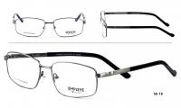 Simpleye MGSM 9342/4 Szemüvegkeret - Méret - 58