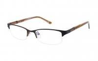 Owlet+ OPMM 101/1 Szemüvegkeret - Méret - 50