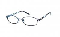 Owlet+ OPMM 104/7 Szemüvegkeret - Méret - 53