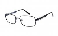 Owlet+ OPMM 106/1 Szemüvegkeret - Méret - 56