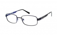 Owlet+ OPMM 107/1 Szemüvegkeret - Méret - 54