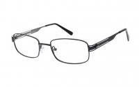 Owlet+ OPMM 107/2 Szemüvegkeret - Méret - 54