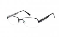 Owlet+ OPMM 108/1 Szemüvegkeret - Méret - 52
