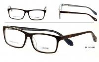 Prime GLP 5184/2 Szemüvegkeret - Méret - 55