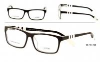 Prime GLP 5184/3 Szemüvegkeret - Méret - 55