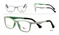 Success XS 9702/8 Szemüvegkeret - Méret - 46