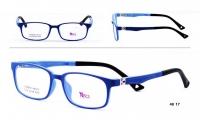 Success XS 9707/3 Szemüvegkeret -