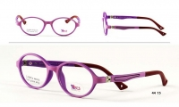 Success XS 9714/3 Szemüvegkeret - Lila, Rózsaszín
