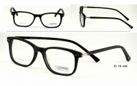 Prime GLP 6125/1 Szemüvegkeret - Méret - 51