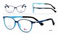 Success XS 9739/2 Szemüvegkeret -